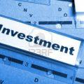 Thủ tục thay đổi tên nhà đầu tư khi chuyển nhượng dự án đầu tư - internet