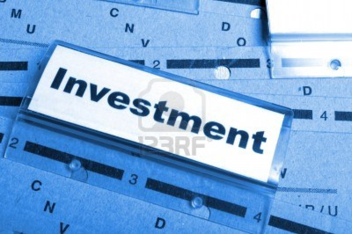 Điều kiện để làm thủ tục chuyển nhượng dự án đầu tư