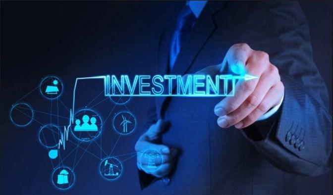 Trình tự quyết định chủ trương đầu tư của Ủy ban nhân dân cấp tỉnh được quy định như thế nào?