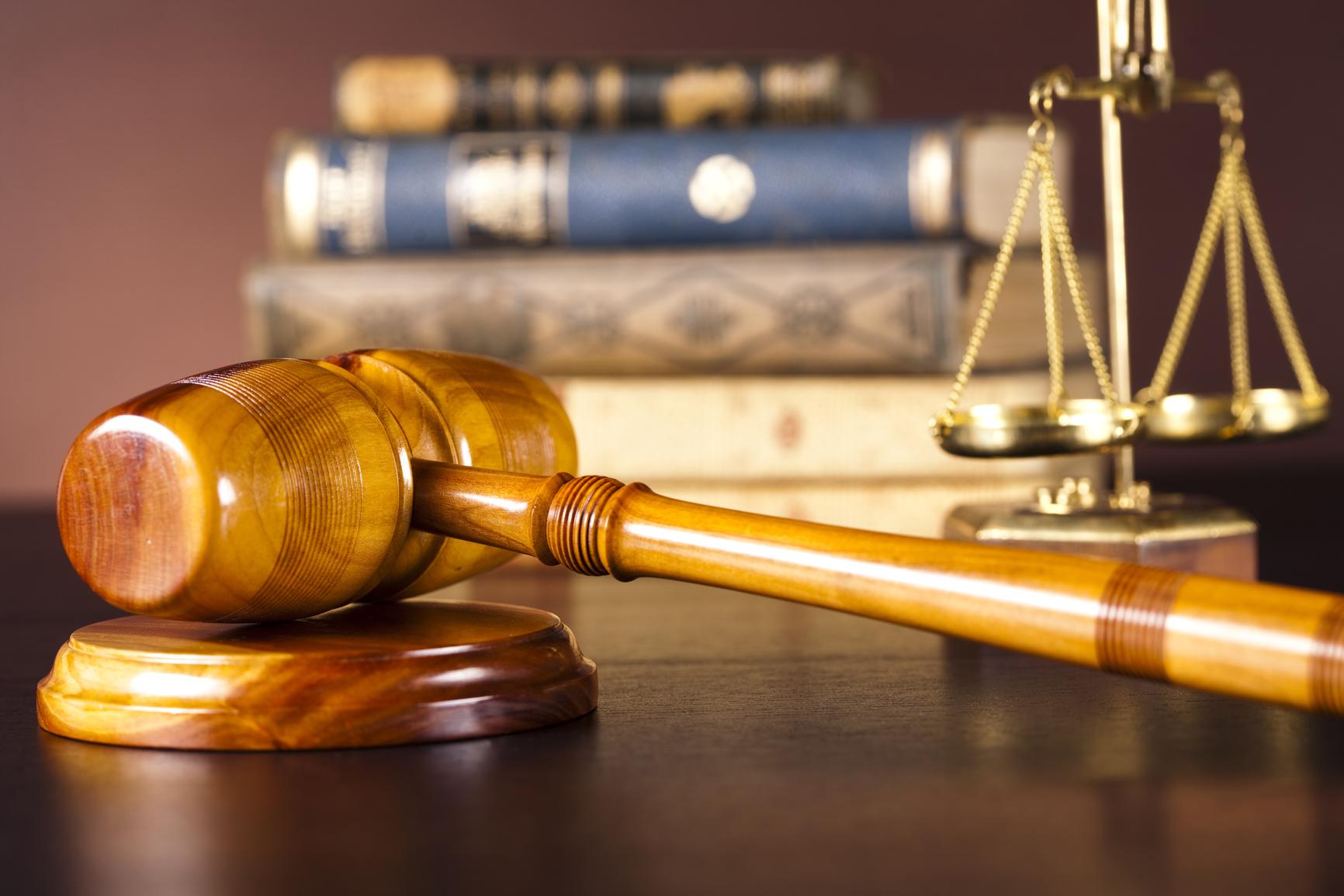 Tranh chấp kinh doanh, thương mại: Tòa án nào có thẩm quyền giải quyết?