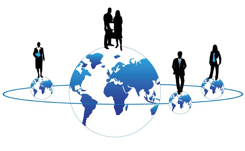 Trong công ty cổ phần có bắt buộc phải có cổ đông sáng lập không?