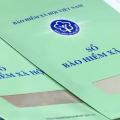 Việc người lao động thế chấp sổ bảo hiểm để vay tiền có vi phạm pháp luật không-internet
