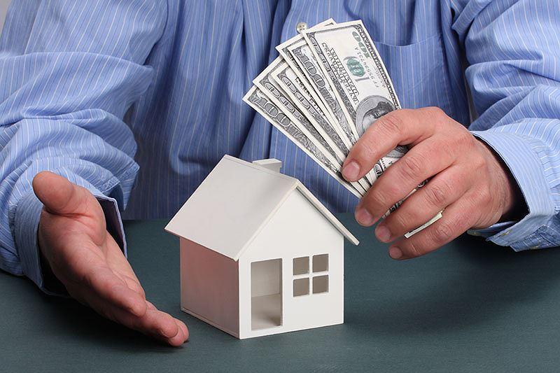 Xử lý thế nào khi xảy ra tranh chấp đất chênh lệch giữa bên bán và bên mua?