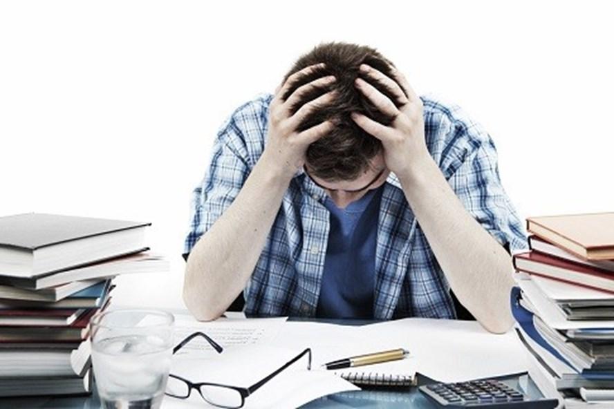 Xin nghỉ việc có được hưởng phụ cấp lương không?