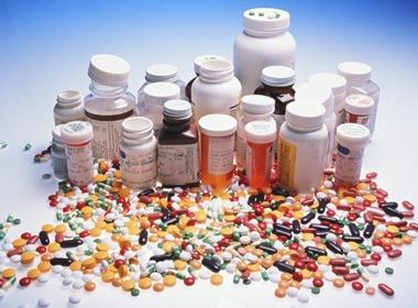 Xuất nhập khẩu và phân phối thuốc tại thị trường Việt Nam