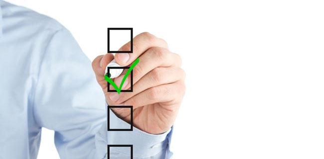 Chi nhánh có được kinh doanh khác với ngành, nghề kinh doanh của doanh nghiệp?