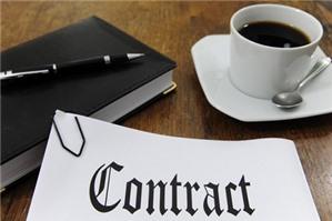 Những nội dung cần có khi tiến hành lập một bản hợp đồng mua bán doanh nghiệp