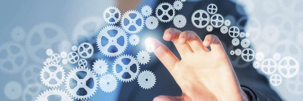 Một số sửa đổi, bổ sung quy định liên quan đến sở hữu công nghiệp sẽ có hiệu lực từ ngày 15/01/2018