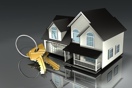 Đơn phương chấm dứt hợp đồng thuê nhà ở, sẽ bị phạt vi phạm hợp đồng thế nào?