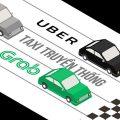 Đại chiến Taxi_Vinasun&Grab-internet