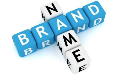 Đặt tên doanh nghiệp như thế nào cho đúng quy định?