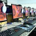 Điều kiện hoạt động của điểm cung cấp dịch vụ trò chơi điện tử công cộng-sblaw