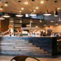 Các loại giấy phép cần để quán cà phê đi vào hoạt động theo quy định của pháp luật-sblaw