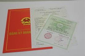 Có nên đứng tên hộ trên giấy đăng ký kinh doanh?