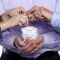 Công ty TNHH hai thành viên trở lên có thể huy động vốn bằng những cách nào-sblaw