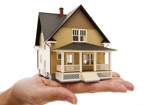 Giải quyết tranh chấp hợp đồng mua bán đất