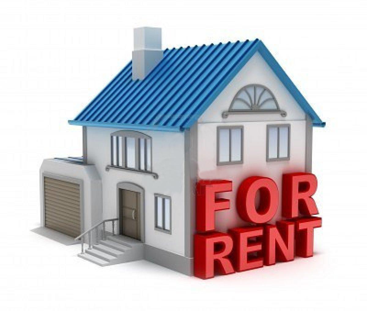 Giải quyết tranh chấp hợp đồng thuê nhà tại cơ quan nào?