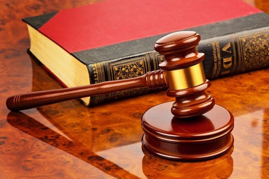 Quy trình giải quyết tranh chấp tại trọng tài VIAC