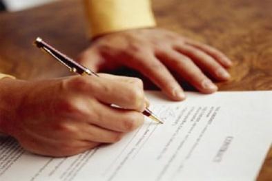 Hợp đồng lao động cá nhân là gì?