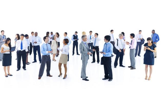 Người nước ngoài trở thành thành viên góp vốn của công ty