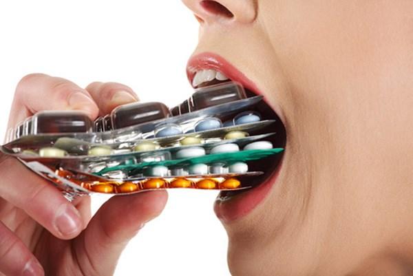 Kinh doanh nhà thuốc quá 24h có được không?