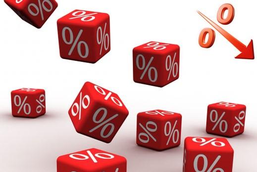 Mức lãi suất trong hợp đồng vay bao nhiêu là đúng quy định?