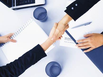 Mức xử phạt đối với doanh nghiệp khi không giao kết đúng loại hợp đồng lao động là bao nhiêu?