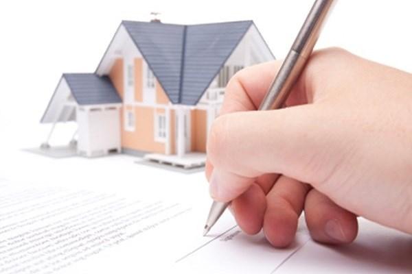 Muốn công chứng hợp đồng mua bán đất đai, cần những giấy tờ gì?