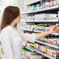 Muốn mở cửa hàng bán thuốc phải có chứng chỉ hành nghề dược-internet