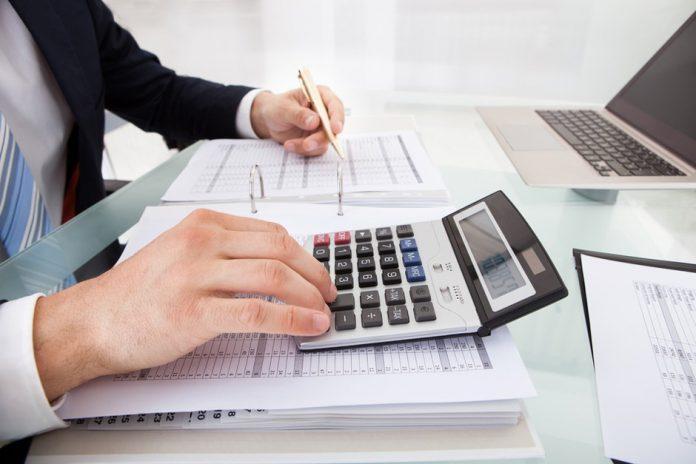 Muốn mua lại Công ty TNHH, phải tiến hành thủ tục gì?
