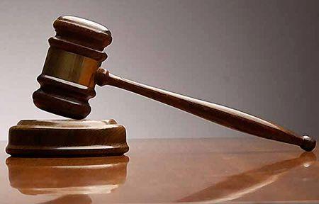 Phát sinh tranh chấp hợp đồng đặt cọc thì giải quyết tại cơ quan nào?