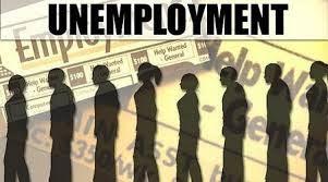 Phân biệt trợ cấp thôi việc và trợ cấp mất việc làm