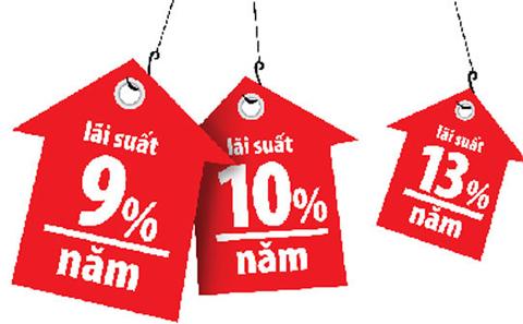 Quy định của pháp luật về hợp đồng vay tài sản