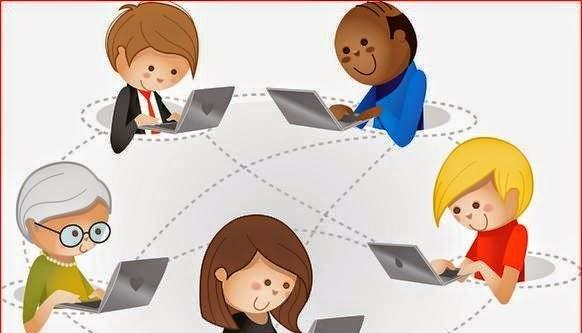 Sự khác nhau giữa hợp đồng truyền thống và hợp đồng điện tử
