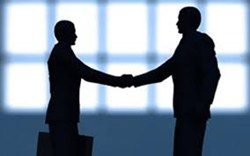 Tư vấn điều kiện rút vốn góp trong công ty cổ phần
