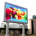 Tư vấn thủ tục xin cấp phép quảng cáo trên màn hình led ngoài trời-sblaw