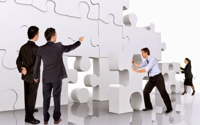 Thủ tục đăng ký thành lập địa điểm kinh doanh, chi nhánh công ty theo quy định pháp luật