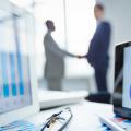 Thủ tục để nhà đầu tư nước ngoài góp vốn vào công ty cổ phẩn tạiViệt Nam-sblaw