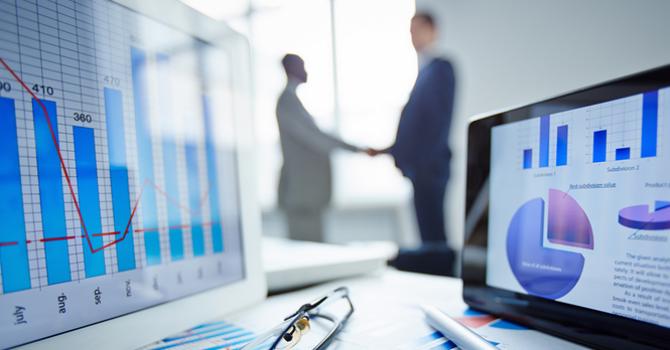 Thủ tục để nhà đầu tư nước ngoài góp vốn vào công ty cổ phẩn tạiViệt Nam