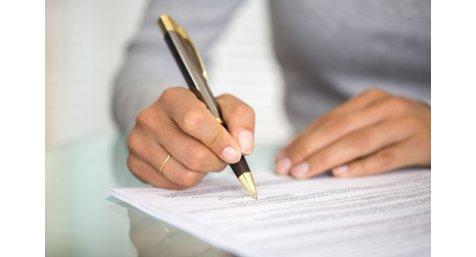 Dịch vụ tư vấn và soạn thảo thỏa thuận và hợp đồng xúc tiến thương mại