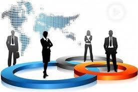Thủ tục mua bán doanh nghiệp theo quy định của pháp luật