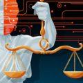 Trí tuệ nhân tạo đánh bại 20 luật sư hàng đầu nước Mỹ-sblaw