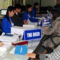 Việc đóng bảo hiểm xã hội cho người lao động có bắt buộc phải diễn ra liên tục - internet