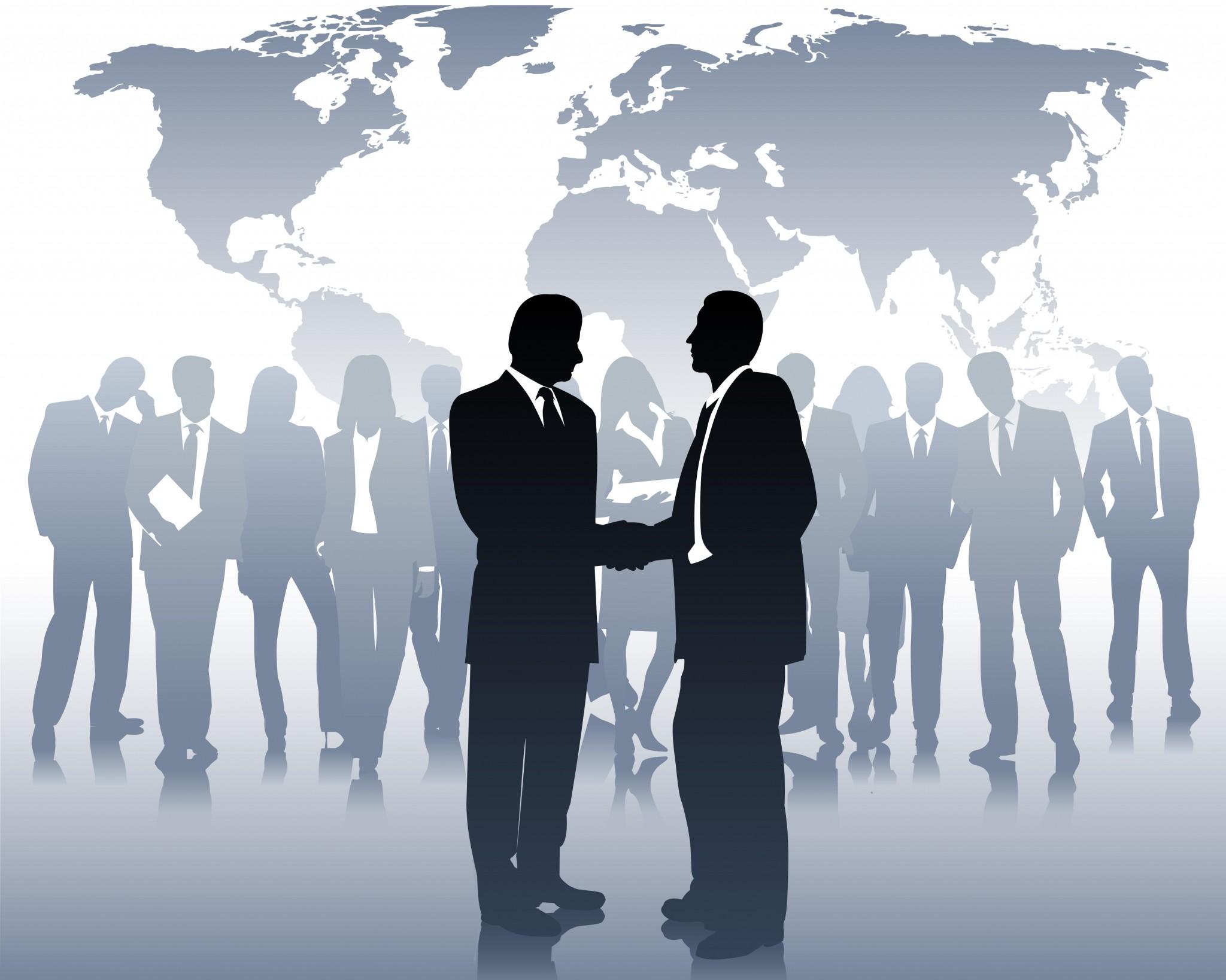 Điều kiện giải quyết tranh chấp bằng trọng tài thương mại