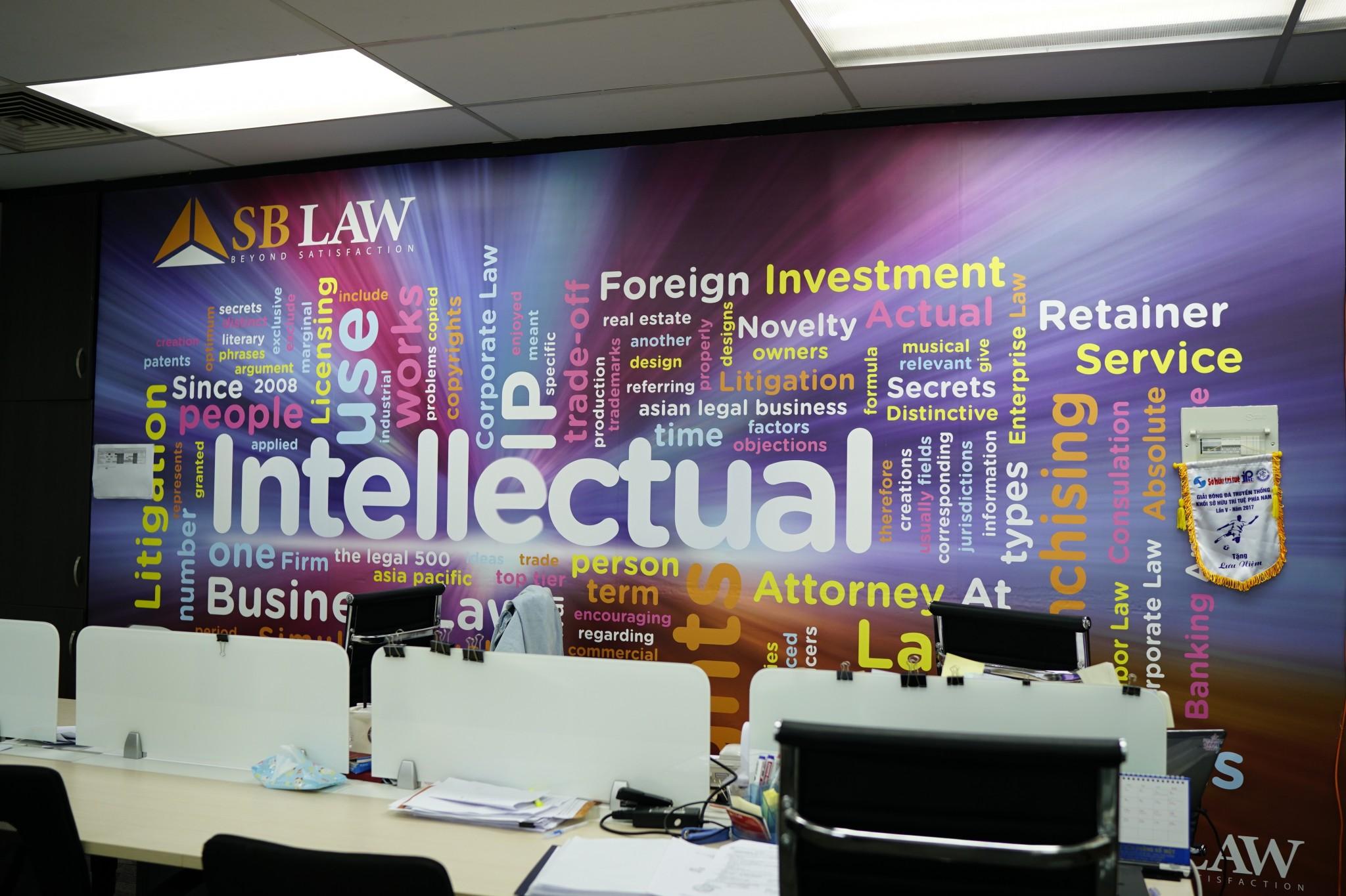 Những văn bản quy phạm pháp luật mới: Doanh nghiệp cần quan tâm