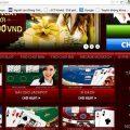 Giải pháp ngăn chặn game cờ bạc online-sblaw