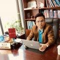 luật sư nguyễn thanh hà góp ý dự thảo nghị định