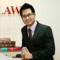 Lawyer- Nguyễn Tiến Hòa