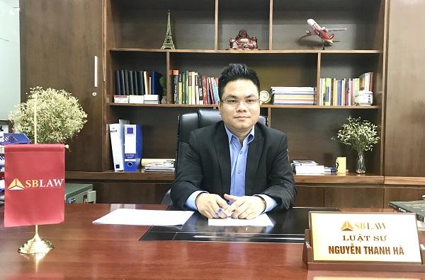 Luật sư nói gì vụ khách hàng khởi kiện Ford Việt Nam?