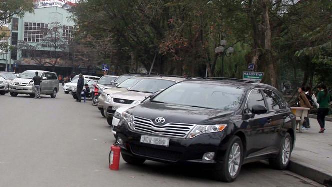 Lo ngại về an toàn xe Toyota: Người tiêu dùng có thể khởi kiện